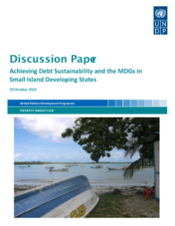 UNDP Discussion Paper Debt SIDS Oct2010.pdf.thumb.319.319